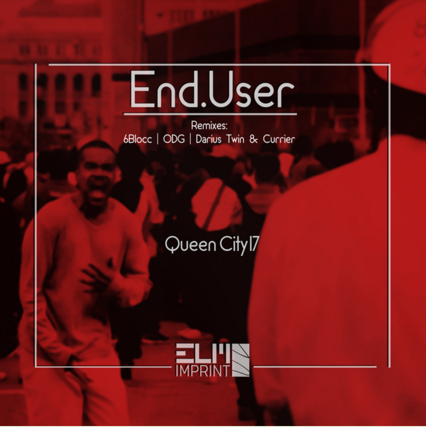 end.user cover