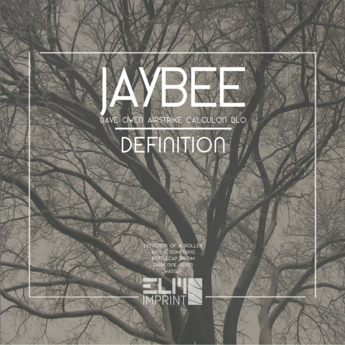 jaybee cover