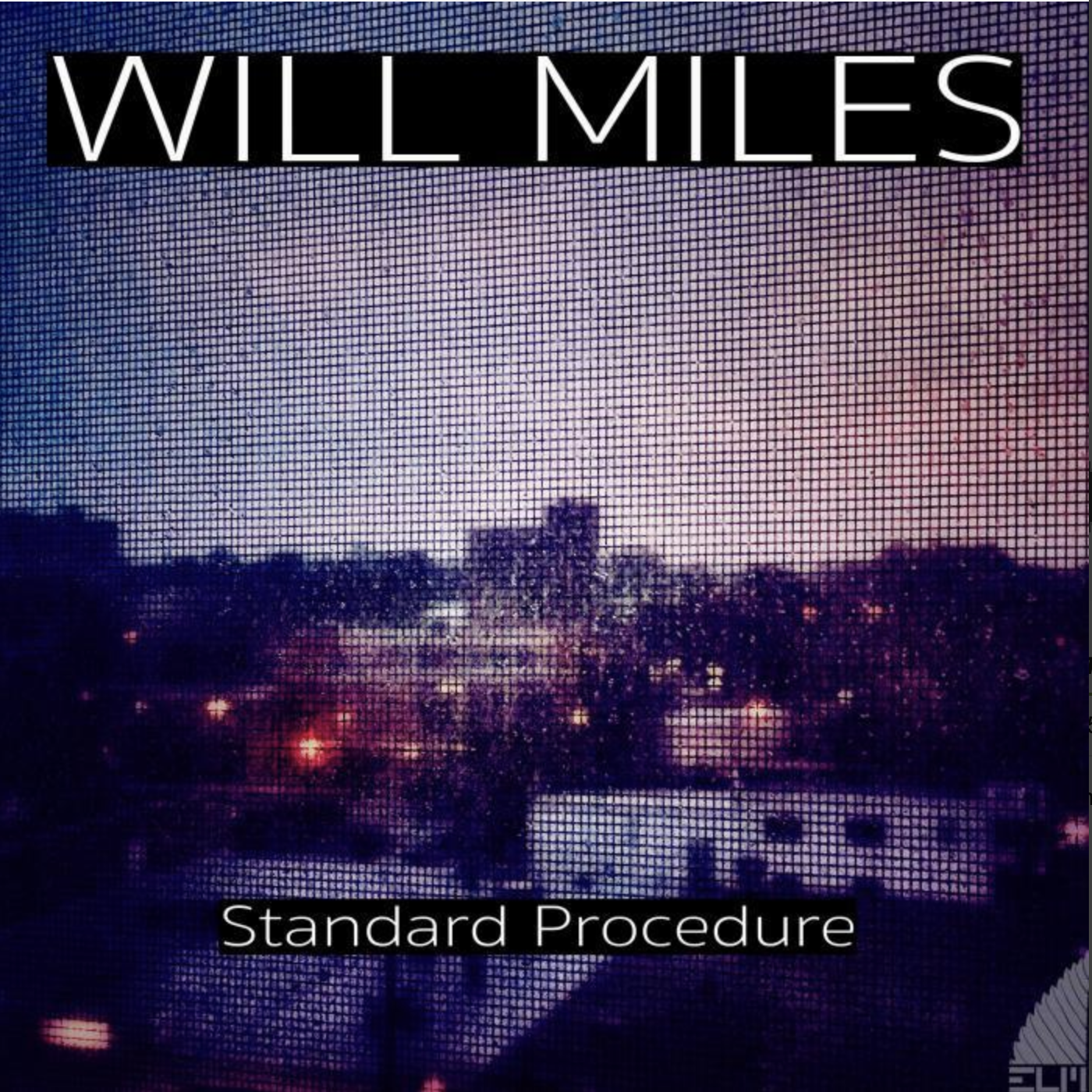 will miles standard cover